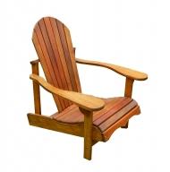 Cadeira Amaricana